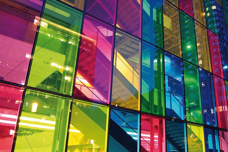 Inspirierend Uv Folie Fenster Fotos Von Fenster Dekorativ